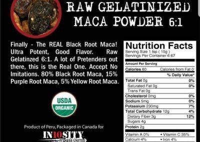 maca label-resized