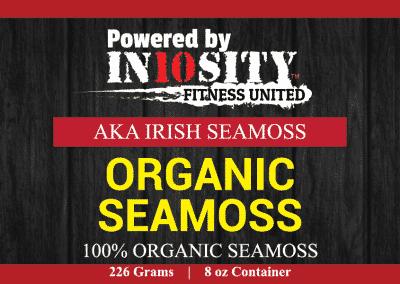 ORGANIC SEAMOSS Label (1)-01