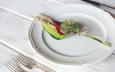 Things You Should Know Before You Embark On Intermittent Fasting (Herbal Fast)