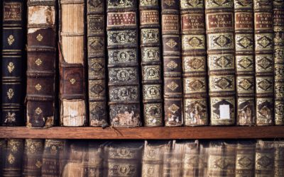 The Power of Reading: And Why You Need To Start Reading Today