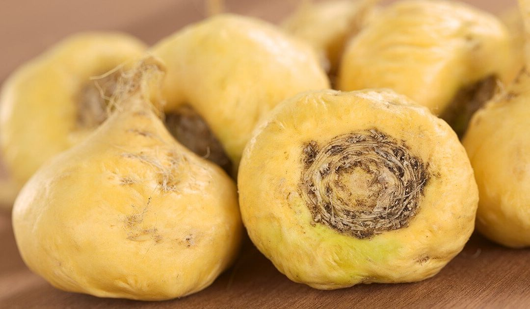 All You Need To Know About Maca And Where You Can Get Some.
